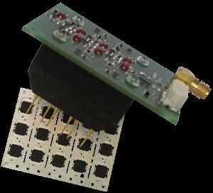 hf_rfid_chip_module_test